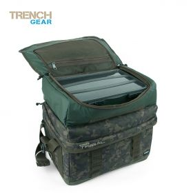 Сак Shimano Trench Compact Carryall
