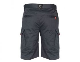 Къси панталони Fox Rage Lightweight Shorts