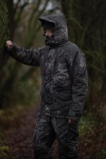 Костюм Prologic HighGrade RealTree Thermo Suit