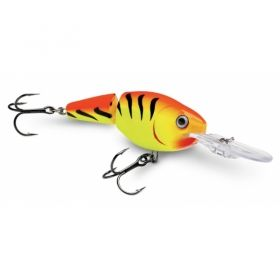 Воблер Rapala Jointed Shad Rap 7см - JSR07