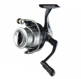 Макара Drennan Compact Float Reel