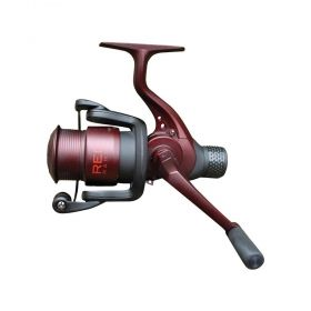 Макара Drennan Red Range