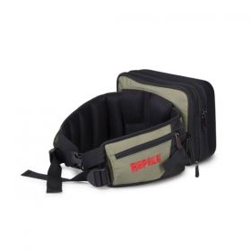Чанта-раница Rapala Limited Series Hybrid Hip Pack
